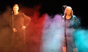 2017-09-23_Festspielhaus-Fuessen_Joy-of-Voice_125-Jahre_VR-Bank-Kaufbeuten-Ostallgaeu_Poeppel_5711