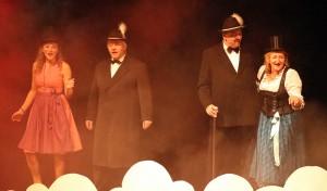 2017-09-23_Festspielhaus-Fuessen_Joy-of-Voice_125-Jahre_VR-Bank-Kaufbeuten-Ostallgaeu_Poeppel_6018