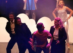 2017-09-23_Festspielhaus-Fuessen_Joy-of-Voice_125-Jahre_VR-Bank-Kaufbeuten-Ostallgaeu_Poeppel_6133
