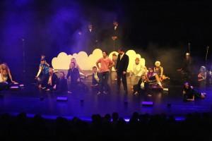 2017-09-23_Festspielhaus-Fuessen_Joy-of-Voice_125-Jahre_VR-Bank-Kaufbeuten-Ostallgaeu_Poeppel_6176