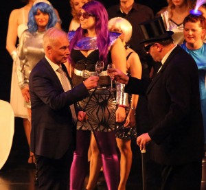 2017-09-23_Festspielhaus-Fuessen_Joy-of-Voice_125-Jahre_VR-Bank-Kaufbeuten-Ostallgaeu_Poeppel_6297