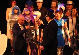 2017-09-23_Festspielhaus-Fuessen_Joy-of-Voice_125-Jahre_VR-Bank-Kaufbeuten-Ostallgaeu_Poeppel_6299
