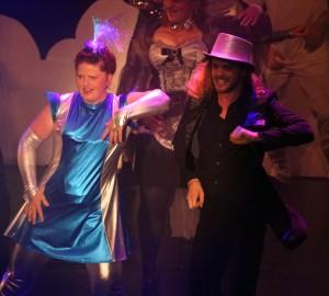 2017-09-23_Festspielhaus-Fuessen_Joy-of-Voice_125-Jahre_VR-Bank-Kaufbeuten-Ostallgaeu_Poeppel_6373