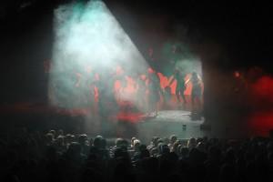 2017-09-23_Festspielhaus-Fuessen_Joy-of-Voice_125-Jahre_VR-Bank-Kaufbeuten-Ostallgaeu_Poeppel_6651