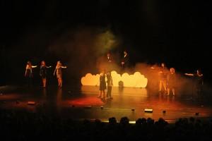 2017-09-23_Festspielhaus-Fuessen_Joy-of-Voice_125-Jahre_VR-Bank-Kaufbeuten-Ostallgaeu_Poeppel_6685