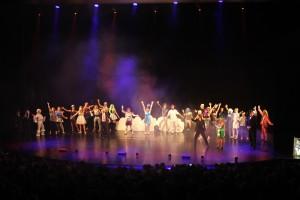 2017-09-23_Festspielhaus-Fuessen_Joy-of-Voice_125-Jahre_VR-Bank-Kaufbeuten-Ostallgaeu_Poeppel_6772