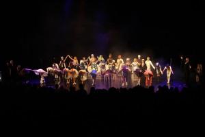 2017-09-23_Festspielhaus-Fuessen_Joy-of-Voice_125-Jahre_VR-Bank-Kaufbeuten-Ostallgaeu_Poeppel_6834