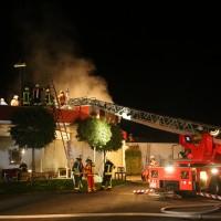 2017-09-23_Unterallgaeu_Rammingen_Brand_Gebaeudet_Toter_Feuerwehr_Poeppel_0027