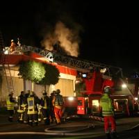 2017-09-23_Unterallgaeu_Rammingen_Brand_Gebaeudet_Toter_Feuerwehr_Poeppel_0038