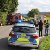 2017-09-27_Unterallgaeu_Boehen-Walddmuehle_Unfall_Feuerwehr_Poeppel-0002