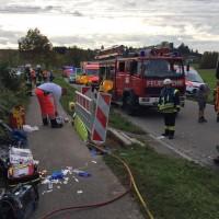 2017-09-29_Lindau_Westallgaeu_Scheidegg_Unfall_Lkw_Pkw_Feuerwehr_Raedler-0009