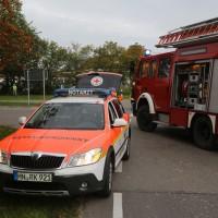 2017-09-29_Unterallgaeu_Ottobeuren_Unfall_Feuerwehr_Poeppel_0006