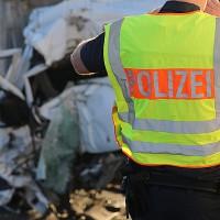 2017-10-05_A96_Holzguenz_Memmingen_Stau_Lkw_Lkw_Unfall_Feuerwehr_Poeppel_0015