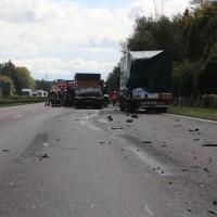 2017-10-06_A7_Dettingen_Berkheim_Lkw-Unfall_Feuerwehr_Poeppel_0017