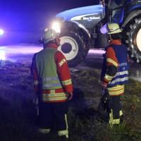 2017-10-06_Biberach_Ellwangen_Unfall_Lkw_Traktor_Feuerwehr_Poeppel_0006