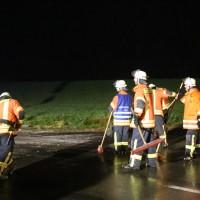 2017-10-06_Biberach_Ellwangen_Unfall_Lkw_Traktor_Feuerwehr_Poeppel_0019