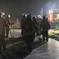 2017-10-06_Biberach_Ellwangen_Unfall_Lkw_Traktor_Feuerwehr_Poeppel_0020