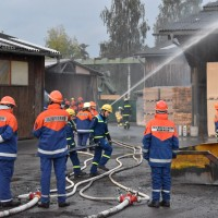 2017-10-06_Unterallgaeu_Zell_Jugend_Feuerwehr_THW_BRK_JUH_Uebung_Feuerwehr-Zell_new-facts-eu_0012