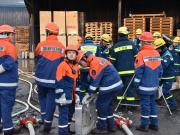 2017-10-06_Unterallgaeu_Zell_Jugend_Feuerwehr_THW_BRK_JUH_Uebung_Feuerwehr-Zell_new-facts-eu_0013