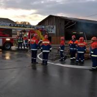 2017-10-06_Unterallgaeu_Zell_Jugend_Feuerwehr_THW_BRK_JUH_Uebung_Feuerwehr-Zell_new-facts-eu_0027