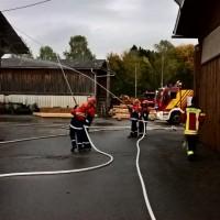 2017-10-06_Unterallgaeu_Zell_Jugend_Feuerwehr_THW_BRK_JUH_Uebung_Feuerwehr-Zell_new-facts-eu_0029
