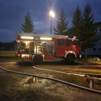 2017-10-06_Unterallgaeu_Zell_Jugend_Feuerwehr_THW_BRK_JUH_Uebung_Feuerwehr-Zell_new-facts-eu_0042