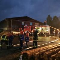 2017-10-06_Unterallgaeu_Zell_Jugend_Feuerwehr_THW_BRK_JUH_Uebung_Feuerwehr-Zell_new-facts-eu_0044