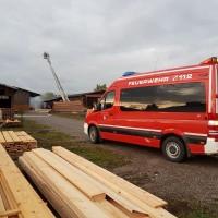 2017-10-06_Unterallgaeu_Zell_Jugend_Feuerwehr_THW_BRK_JUH_Uebung_Feuerwehr-Zell_new-facts-eu_0057