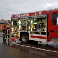 2017-10-06_Unterallgaeu_Zell_Jugend_Feuerwehr_THW_BRK_JUH_Uebung_Feuerwehr-Zell_new-facts-eu_0077