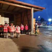 2017-10-06_Unterallgaeu_Zell_Jugend_Feuerwehr_THW_BRK_JUH_Uebung_Feuerwehr-Zell_new-facts-eu_0080