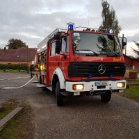 2017-10-06_Unterallgaeu_Zell_Jugend_Feuerwehr_THW_BRK_JUH_Uebung_Feuerwehr-Zell_new-facts-eu_0082