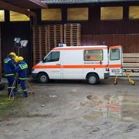 2017-10-06_Unterallgaeu_Zell_Jugend_Feuerwehr_THW_BRK_JUH_Uebung_Feuerwehr-Zell_new-facts-eu_0089