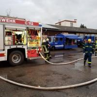 2017-10-06_Unterallgaeu_Zell_Jugend_Feuerwehr_THW_BRK_JUH_Uebung_Feuerwehr-Zell_new-facts-eu_0093
