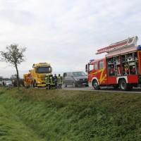 2017-10-07_B32_Staig_Lkw-Unfall_Bergung_Feuerwehr_Poeppel_0012