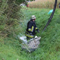 2017-10-07_B32_Staig_Lkw-Unfall_Bergung_Feuerwehr_Poeppel_0020