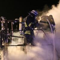 2017-10-10_Biberach_B312_Ringschnait_Hexler-Brand_Feuerwehr_Poeppel_0022