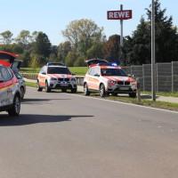 2017-10-13_B300_Heimertingen_Roller_Pkw_Unfall_Feuerwehr_Poeppel_0012