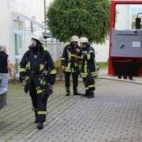 2017-10-13_Unterallgaeu_Mindelheim_Brand_Wohung_Feuerwehr_Poeppel_0002