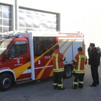 2017-10-14_Biberach_Berkheim_Feuerwehr_Fahrertraining_Poeppel_0023