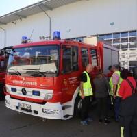 2017-10-14_Biberach_Berkheim_Feuerwehr_Fahrertraining_Poeppel_0047