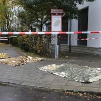 2017-10-21_Muenchen_Rosenheimerplatz_Messerstecher_Polizei_Poeppel-0012