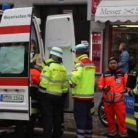 2017-10-21_Muenchen_Rosenheimerplatz_Messerstecher_Polizei_Poeppel-0022