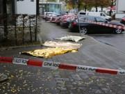 2017-10-21_Muenchen_Rosenheimerplatz_Messerstecher_Polizei_Poeppel-0030