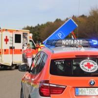 2017-10-25_A96_Aitrach_Memmingen_Unfall_Feuerwehr_Poeppel-0011