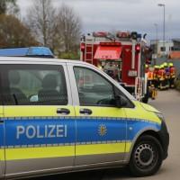 2017-10-29_Amtzell_Geiselharz_Pkw_Muelllaster_Feuerwehr_Poeppel_0036