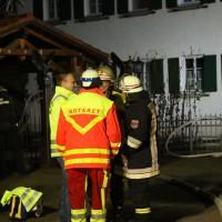2017-11-03_Unterallgaeu-Ettringen_Siebnach_Brand_Asylunterkunft_Feuerwehr_Poeppel-0007