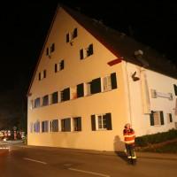 2017-11-03_Unterallgaeu-Ettringen_Siebnach_Brand_Asylunterkunft_Feuerwehr_Poeppel-0012