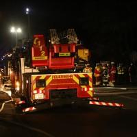 2017-11-03_Unterallgaeu-Ettringen_Siebnach_Brand_Asylunterkunft_Feuerwehr_Poeppel-0013