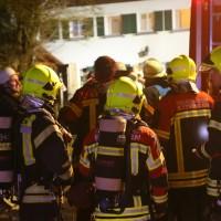 2017-11-03_Unterallgaeu-Ettringen_Siebnach_Brand_Asylunterkunft_Feuerwehr_Poeppel-0027
