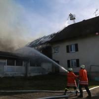 2017-11-04_Ravensburg_Wangen_Leupolz-Bauhof_Brand-Landwirtschaft_Feuerwehr_Poeppel_0007